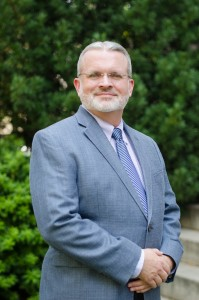 Mr. Scott Taylor | Headmaster | B.S. Eastern Kentucky University