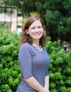 Mrs. Jan Rodgers   Kndergarten   B.S. Valdosta State University