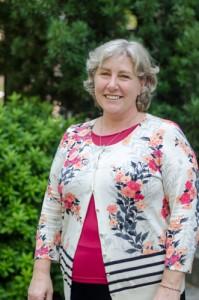 Mrs. Kirstine Flanagan | Latin | Hugh Christie, Kent, UK M.A. James Madison University