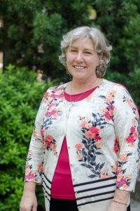 Mrs. Kirstine Flanagan | Latin | Hugh Christie, Kent, UK M.A. James Madison University