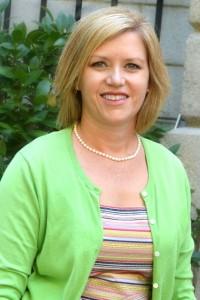 Mrs. Stacy Nix | Latin | B.A. College of Charleston | M.A. Louisville Presbyterian Theological Seminary