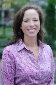 Mrs. Beth Burer | Rhetoric Science & Math | B.S. University of Georgia