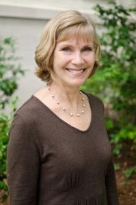 Mrs. Judy Daniell | Pre-Kindergarten | B.S. Youngstown State University