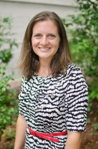 Mrs. Beth Oliver | Art | B.S. Armstrong Atlantic State University | M.A. University of Central Arkansas