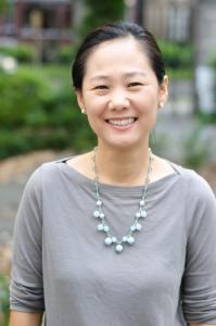 Mrs. YoungJu Kim | Art | B.Ed. Busan National University of Education, South Korea | MFA Savannah College of Art and Design