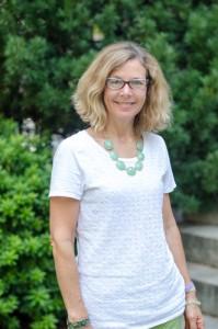 Mrs. Jill Burk | Kindergarten | B.S. Valdosta State University