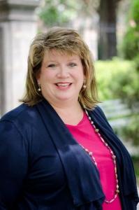 Mrs. Miriam Mayes | Kindergarten | B.S. Armstrong Atlantic University