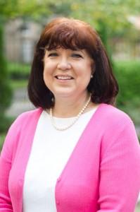 Mrs. Pat Brown | 1st Grade | B.S. Bradley University